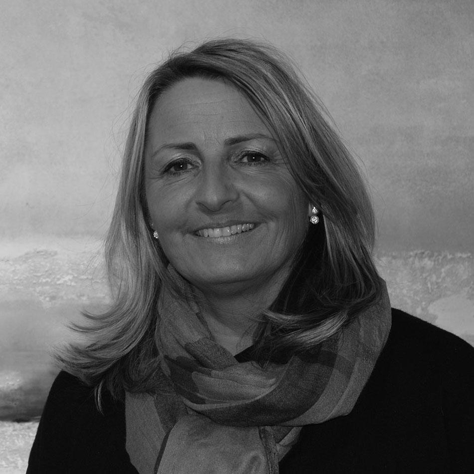Sandra Boschetto